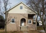 Foreclosed Home in Riverton 8077 11 LEJUNE RD - Property ID: 4240443
