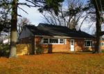 Foreclosed Home in Voorhees 8043 404 MORRIS AVE - Property ID: 4240448