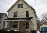 Foreclosed Home in Sharpsville 16150 736 W RIDGE AVE - Property ID: 4240453