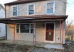 Foreclosed Home in Bloomsbury 8804 58 BRUNSWICK AVE - Property ID: 4240461