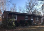 Foreclosed Home in Mays Landing 8330 2702 CLEVELAND AVE - Property ID: 4240471