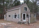 Foreclosed Home in Moodus 6469 53 WOODLAND RD - Property ID: 4240500