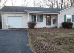 Foreclosed Home in Clayton 19938 2123 SHAWS CORNER RD - Property ID: 4240507
