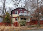 Foreclosed Home in Takoma Park 20912 7316 FLOWER AVE - Property ID: 4240520