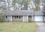Foreclosed Home in Brooklyn 6234 50 FRANKLIN DR - Property ID: 4240532