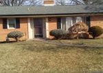 Foreclosed Home in Verona 24482 29 CHURCH ST - Property ID: 4240540