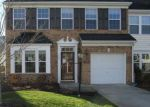 Foreclosed Home in Yorktown 23690 115 KELLY ST - Property ID: 4240541