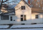 Foreclosed Home in Marshalltown 50158 802 E STATE ST - Property ID: 4240551