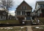 Foreclosed Home in Omaha 68105 904 S 25TH AVE - Property ID: 4240552