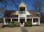 Foreclosed Home in Palmer 75152 216 W JEFFERSON ST - Property ID: 4240594
