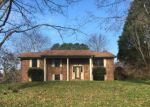 Foreclosed Home in Rockford 37853 159 HUGH RULE DR - Property ID: 4240610