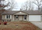 Foreclosed Home in Crossville 38572 9145 HONDO DR - Property ID: 4240613