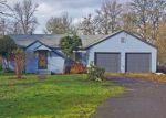 Foreclosed Home in Roseburg 97470 310 SE PINE ST - Property ID: 4240638