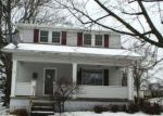 Foreclosed Home in Zanesville 43701 1519 EUCLID AVE - Property ID: 4240681