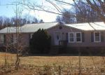 Foreclosed Home in Mocksville 27028 1773 ANGELL RD - Property ID: 4240693