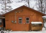 Foreclosed Home in South Branch 48761 8184 CIRCLE DR - Property ID: 4240766