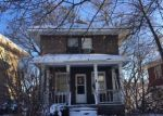 Foreclosed Home in Pontiac 48342 212 OLIVER ST - Property ID: 4240775