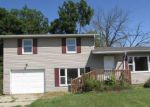 Foreclosed Home in Bridgeport 48722 6727 DIXIE HWY - Property ID: 4240779