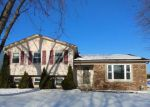 Foreclosed Home in Sterling Heights 48313 13371 WESTMINISTER DR - Property ID: 4240780