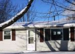 Foreclosed Home in Battle Creek 49037 192 KIRKWOOD AVE - Property ID: 4240781