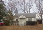 Foreclosed Home in Evansville 47714 4416 JACKSON AVE - Property ID: 4240799