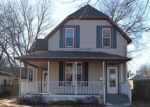 Foreclosed Home in Junction City 66441 315 W 3RD ST - Property ID: 4240808