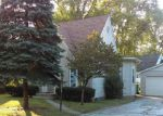 Foreclosed Home in Munster 46321 8942 E DELAWARE PKWY - Property ID: 4240816