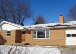 Foreclosed Home in Rochelle 61068 413 PHYLLIS AVE - Property ID: 4240818