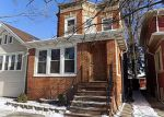 Foreclosed Home in Oak Park 60304 1180 S SCOVILLE AVE - Property ID: 4240830