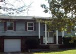 Foreclosed Home in Urbana 61802 1714 E FAIRLAWN DR - Property ID: 4240837