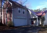 Foreclosed Home in Peachtree City 30269 604 W MANOR - Property ID: 4240843