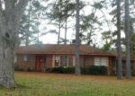 Foreclosed Home in Dawson 39842 257 CINDERELLA LN SE - Property ID: 4240847