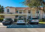 Foreclosed Home in Boynton Beach 33437 7626 MAJESTIC PALM DR APT 101 - Property ID: 4240869