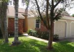Foreclosed Home in Palm Harbor 34684 3288 LATANA DR - Property ID: 4240880