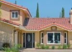 Foreclosed Home in Sun City 92587 29901 VACATION DR - Property ID: 4240885