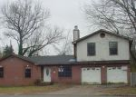 Foreclosed Home in Little Rock 72209 25 DELLWOOD DR - Property ID: 4240895