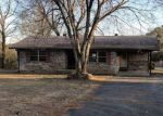 Foreclosed Home in Quitman 72131 6335 HIGHWAY 124 - Property ID: 4240897