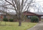 Foreclosed Home in Bryant 72022 2411 CARYWOOD DR - Property ID: 4240899