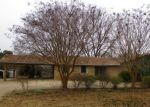 Foreclosed Home in El Dorado 71730 707 BAUGH RD - Property ID: 4240901