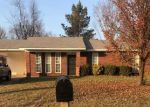 Foreclosed Home in Charleston 72933 500 WYNDY HEIGHT DR - Property ID: 4240902