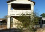 Foreclosed Home in Tucson 85706 909 W CALLE RAMONA - Property ID: 4240913