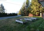 Foreclosed Home in Juneau 99801 1818 FRITZ COVE RD - Property ID: 4240914