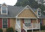 Foreclosed Home in Pinson 35126 6744 CROSSBROOK LN - Property ID: 4240924