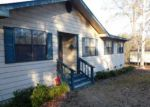 Foreclosed Home in Salem 36874 210 LEE ROAD 753 - Property ID: 4240925