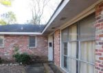 Foreclosed Home in Montgomery 36111 2838 HERMITAGE DR - Property ID: 4240926