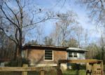 Foreclosed Home in Attalla 35954 1135 5TH AVE NW - Property ID: 4240927