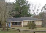 Foreclosed Home in Mobile 36693 2900 DEMETROPOLIS RD - Property ID: 4240931