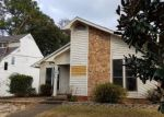 Foreclosed Home in Mobile 36609 1011 MCCAY AVE - Property ID: 4240934
