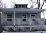 Foreclosed Home in Midland 48640 707 W ELLSWORTH ST - Property ID: 4240943