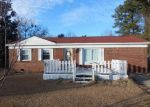 Foreclosed Home in Sumter 29150 9 LAKE SHORE DR - Property ID: 4240959